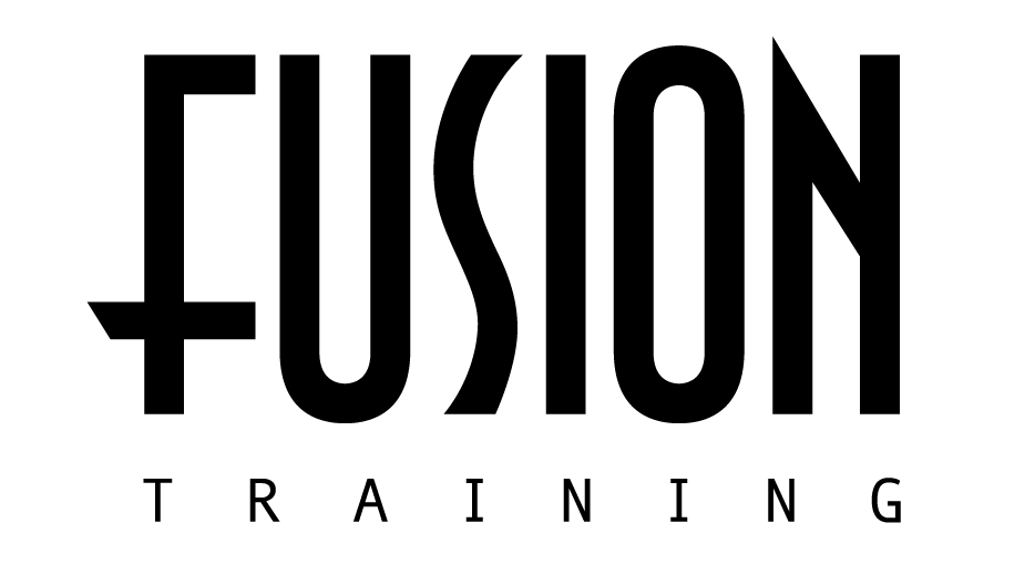 Fusion-Training by Anastasia